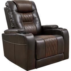 Composer Power Recliner  2150713 Image