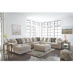Ardsley Sectional Living Room Group 3950416/34/46/67/77/08 Image
